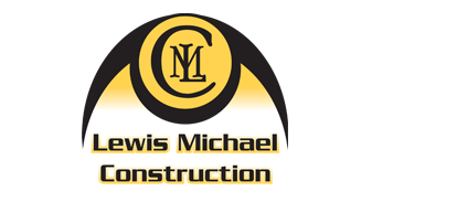 Lewis Michael Construction Maintenance